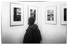 Ausstellung MV-Foto Schwerin Digital Photography, Gallery Wall, Museum, Pictures, Museums