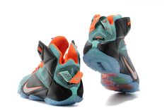 12 Best Lebron 12 Womens for sale images  488d66be64
