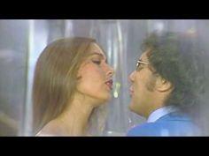 Al Bano & Romina Power  - Tu Soltanto Tu (1982) - YouTube