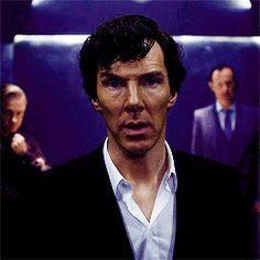 "#Worries #Sentiments #SherlollyMoments <3 (3/4) ""The Final Problem"" ... Sherlock | Tumblr .."