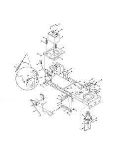 B2910 Kubota B2710 B7800 Operators Manual /& Electrical sketch EMAILED to you.