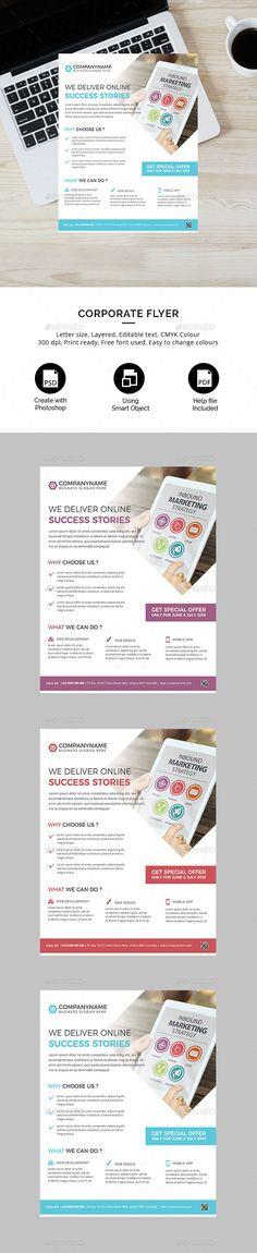design, event, events, fashion, fashion show, fashion week, fashion - fashion design brochure template
