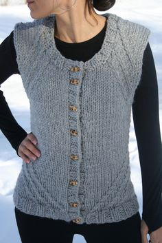 3c7015fd8eab7 PATTERNFISH - the online pattern store Weaving Patterns