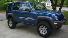 Image result for jeep liberty turbo