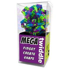 Mega Twiddle Fidget Toy