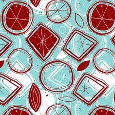 surface pattern by Nate Williams | Flickr: Intercambio de fotos