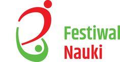 Materiały do pobrania – Lubelski Festiwal Nauki
