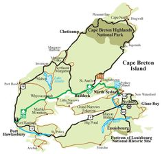 Where to go in Nova Scotia, from Greater Halifax Area and Peggy's Cove to the Cabot Trail on Cape Breton Island. Fin Whale, Pilot Whale, Whales, Trans Canada Highway, Cabot Trail, Cape Breton, New Brunswick, World Peace, Whale Watching