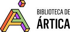 La nueva biblioteca de cultura digital de Ártica | Ártica - Centro Cultural Online