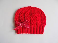Here is my latest little hat .........  Bibi Hat ~ 1 - 3 years Bibi Baby Hat  6 – 12 month Baby ...