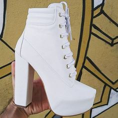 Ankle Boots Dress, High Heel Boots, Heeled Boots, Shoe Boots, Cc Shoes, Cute Shoes Heels, Me Too Shoes, Fashion Heels, Fashion Boots