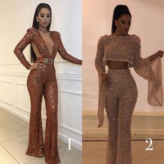 1 or 2 Cili ju pelqen me se shumti ? Wow credit ☆☆☆☆☆☆☆☆☆☆☆☆☆☆ ☆☆☆☆☆☆☆☆☆☆☆☆☆☆ ☆☆☆☆☆☆☆☆☆☆☆☆☆☆ 1 or 2 Cili ju pelqen me se shumti ? Prom Outfits, Sexy Outfits, Dress Outfits, Girl Outfits, Fashion Dresses, Cute Outfits, Gala Dresses, Evening Dresses, Elegant Dresses