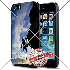 Extreme Sports iPhone 5 4.0 inch Case Protection Black Rubber Cover Protector ILHAN http://www.amazon.com/dp/B01ABCYFYI/ref=cm_sw_r_pi_dp_O-gNwb12WJVMJ