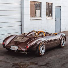 Porsche 550, Porsche Carrera, Porsche Cars, Maserati, Lamborghini, Ferrari, Classic Sports Cars, Classic Cars, Hot Wheels