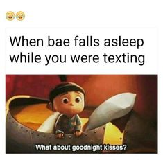 {2018} Cute Relationship Memes Collection for Him and Her