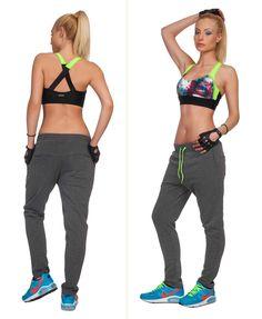 Plus Size Workout Pants, Running Pants, Plus Size Yoga Pants, Athletic Pants, Baggy Pants, Harem Yoga Pants, Lounge Pants, Fitness Pants by Urbanlllab on Etsy https://www.etsy.com/listing/271577029/plus-size-workout-pants-running-pants