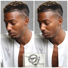 StyleSeat - Online Booking for Hair Stylists & Beauty Professionals Black Fade Haircut, Black Hair Cuts, Black Hair Growth, Black Men Haircuts, Black Men Hairstyles, Boys Long Hairstyles, Dreads Short Hair, Mens Dreads, Curly Hair Men