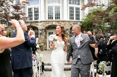 Love and Bubbles: the perfect combination! (Gary Flom Photography)