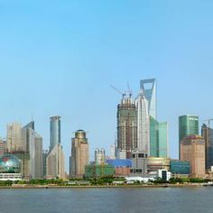 The Best #Asian #Cities to #Visit