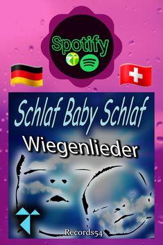 ( Spotify )(  Deutsch ) Schlaf Baby Schlaf - Wiegenlieder  Records54 Artist 👉  /  Schlaf Baby Schlaf Album 👉  Wiegenlieder #instababy #babygirl #babyboy #kids #newborn #babies #bebe #babylove #children #instakids #babyshower #pregnant #赤ちゃん #babyfashion #mom #little #adorable #cutebaby #child  #spotify # ITunes #Canciones de Cuna #Duerme Bebé Duerme #육아 #pregnancy #kid #momlife # dormir # sueño # babygirl #Records54 # dormir # dormir  # hora de dormir # babyboy # noche Newborn Babies, Baby Music, Baby Love, Itunes, Children, Kids, Cute Babies, Pregnancy, Album