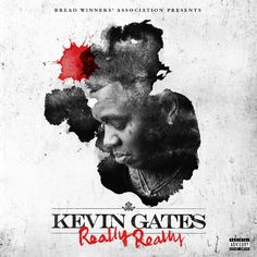 279 Best Kevin gates images in 2016 | Kevin gates quotes
