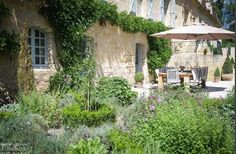 Herb and vegetable garden on Pinterest Greenhouses