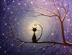 michael+prosper+art | My Time ..-..Michael Prosper | Whimsical Art.. | Pinterest