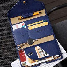 Caja de la Tarjeta Titular de la tarjeta Cubierta pasaporte Porte Carta Cartera de Viaje de Negocios 9 Colores ID Bolsa Nueva de Crédito Titular de la Bolsa de Cuero de LA PU Carteira