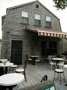 Claudette's Sandwich Shop, Siasconset: See 23 unbiased reviews of Claudette's Sandwich Shop, rated 4 of 5 on TripAdvisor and ranked #2 of 4 restaurants in Siasconset.