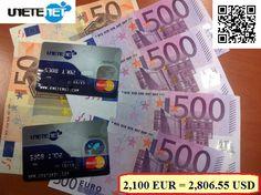 http://youtu.be/zm69m-bPoJI Présentation Unetenet en français youtu.be inscrivez vous:http://mohamed.unetenet.com Présentation Unetenet en français