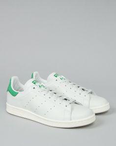 Shoeline - adidas Originals Stan Smith