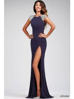 117 Best Jovani Prom 2016 Images Prom Dresses Jovani Dressy