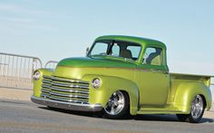 chevrolet pick up truck - Photography & Abstract Background Wallpapers on Desktop Nexus (Image 54 Chevy Truck, Chevy Pickup Trucks, Classic Chevy Trucks, Dodge Trucks, Custom Pickup Trucks, Vintage Pickup Trucks, Chevy Stepside, Chevy Pickups, Hot Rod Trucks