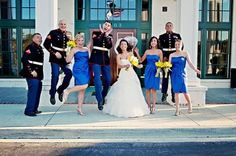 marine corps wedding bouquet ideas   usmc wedding marines marine corps marine corps wedding