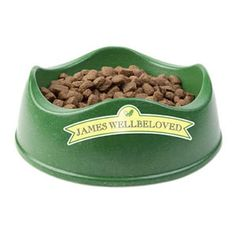 James Wellbeloved Dog Food – Is it the right food for my dog?