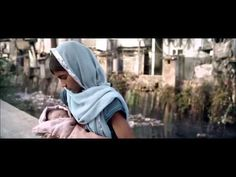 """▶ A Must-Watch! """"The Girl Who Couldn't Cry"""" - YouTube"""
