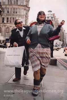 Edward and Tubbs Royston Vasey, Inside No 9, Steve Pemberton, Reece Shearsmith, League Of Gentlemen, Rik Mayall, Saints Row, British Comedy, Silly Memes
