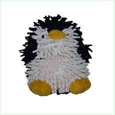 Penguin Round Animal - Green Ant Toys http://www.greenanttoys.com.au/shop-online/soft-and-plush-toys/round-animals/soft-toy-penguin/