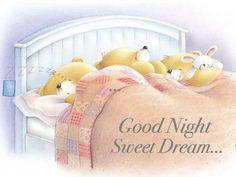 4 ever friends Good Night Sweet Dreams, Good Night Moon, Cute Images, Cute Pictures, Friend Cartoon, Blue Nose Friends, Bear Illustration, Friends Image, Love Bear
