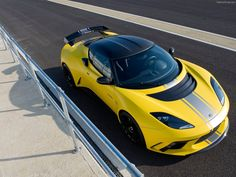 The evora gte concept s engine is still a bit warm from its 2011 pebble beach concours d elegance debut and lotus is already revving up the production (. Lotus Evora, Lotus Wallpaper, Automobile, Lotus Car, Pebble Beach Concours, Car Engine, American Muscle Cars, Lifted Trucks, Cool Cars