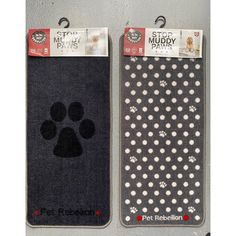 Feeding Mats, Bowls and House Mats to stop muddy paws and look cute in your home 🐾 Link in Bio to our online pet shop 😍 Pet Shop, Bowls, Phone Cases, Pets, Link, House, Instagram, Serving Bowls, Pet Store
