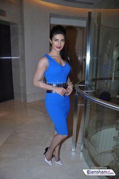 Priyanka Chopra HD Image gallery
