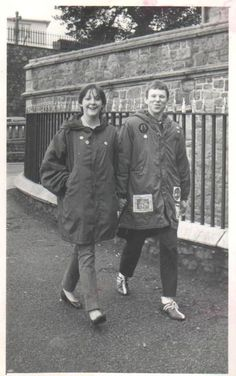 History, Pictures, Discussion & Online Shop on MOD Shoes Mod Shoes, Tailor Made Suits, Fishtail Parka, Mod Look, Youth Culture, Uk Culture, Mod Scooter, Acid House, Teddy Boys