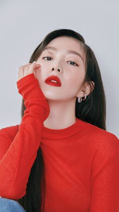 Check out Black Velvet @ Iomoio Red Velvet Seulgi, Red Velvet Irene, Black Velvet, Kpop Girl Groups, Kpop Girls, Pink Island, Red Velvet Photoshoot, K Pop, Velvet Wallpaper