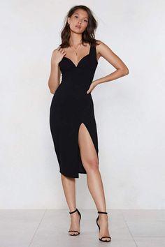 You've Got Chainmail Cowl Dress Satin Dresses, Nice Dresses, Bandage Dresses, Women's Dresses, Formal Dresses, Fitted Dresses, Casual Dresses, Boho Dress, Dress Patterns
