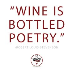 81 Best Alcohol Quotes Images Red Wine Wine Sayings Funny Stuff