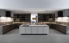 Fique por dentro das novidades do evento dedicado ao mundo das cozinhas