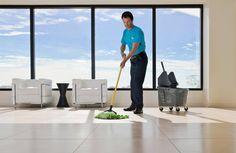 شركة تنظيف منازل بمكه المنزل لكل من يبحث عن شركة تنظيف منازل بمكه من بين عشرات الشركات بالسعودية اليك شركة المنزل وهي افضل شركة تنظيف بمكه تقدم لكم الافضل في كل شئ