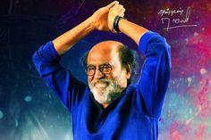 அதிமுகவின் அதிகாரப் பூர்வ வேட்பாளராக Read more. Indian Movies, South India, Political News, Superstar, Bollywood, Hold On, Bring It On, Politics, Stars