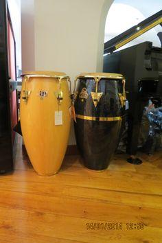 Bom dia! Procura instrumentos de percussão? Venha ao Salão Musical de Lisboa na Rua da Oliveira ao Carmo,2 ou encontre o que procura no site www.salaomusical.com